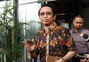 Marzuki Ali: Manusia Tidak Tahu Terima Kasih dan Nabok Nyilih Tangan