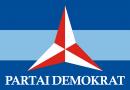 Demokrat yang Abai Demokratisasi
