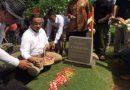 Karma Menginap di Makam Keramat  bagi Anies Baswedan