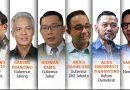 Efektifkah Politik Cemar Asal Tenar Ala Anies Baswedan dan AHY?